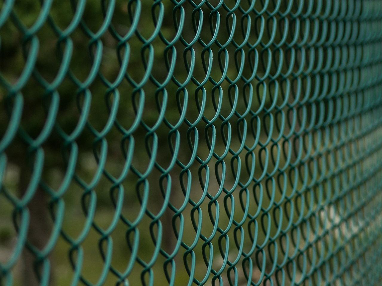 fence-1161128_1280